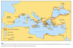 Greece Map Of Ancient Greece India on map of eastern mediterranean, map of persian empire, crete greece, map of athens, olympic games in greece, delphi greece, map of persia, map of greece and surrounding areas, map of mediterranean sea, peloponnese greece, map of greece today, map of troy, map of roman empire, ithica greece, map of corinth greece, map of balkan peninsula, map of mesopotamia, map of modern greece, epirus greece, parthenon greece,
